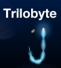 TriloByte – Review